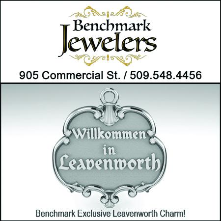 Business directory for Bindlestiff s riverside cabins leavenworth wa